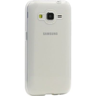 THE KASE Galaxy Core Prime G360 - Coque - transparent