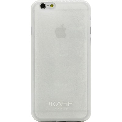 THE KASE iPhone 6 - Coque - blanc