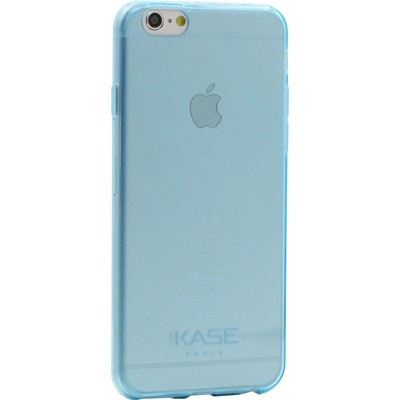 THE KASE iPhone 6 - Coque - bleu