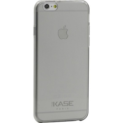 THE KASE iPhone 6 - Coque - gris