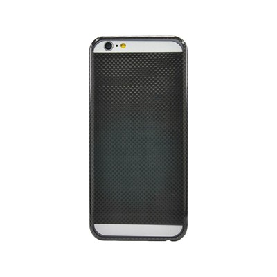 THE KASE iPhone 6 - Coque - noir