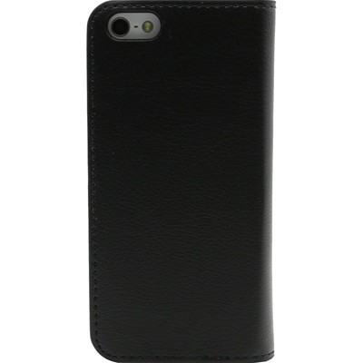 THE KASE iPhone 5C - Coque - noir