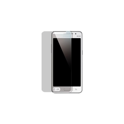 THE KASE Samsung Galaxy Grand Prime G530 - Protection d'écran en verre trempé - transparent
