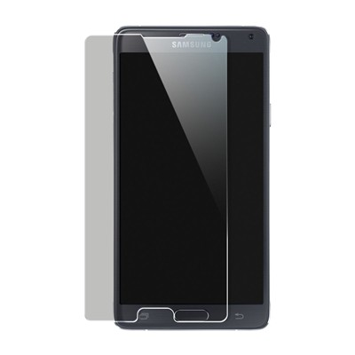 THE KASE Galaxy Note 4 - Protection écran - transparent
