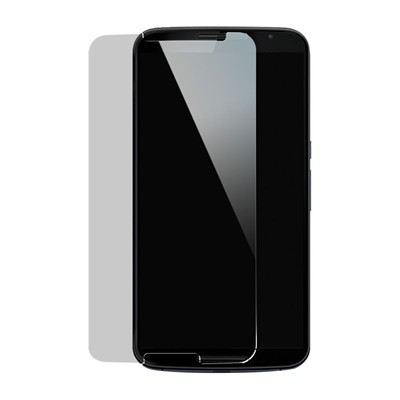 THE KASE Google Nexus 6 - Protection écran - transparent