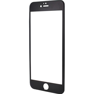 THE KASE iPhone 6 Plus - Protection écran - noir