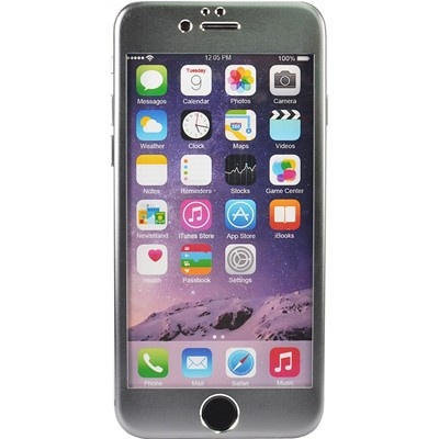 The Kase iphone 6 - protection écran - gris