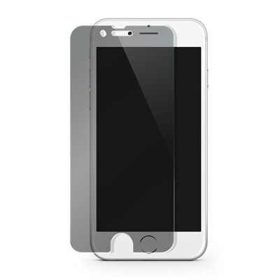 THE KASE iPhone 6 - Protection écran - transparent