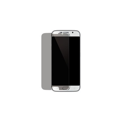 THE KASE Galaxy S6 - Protection écran - transparent