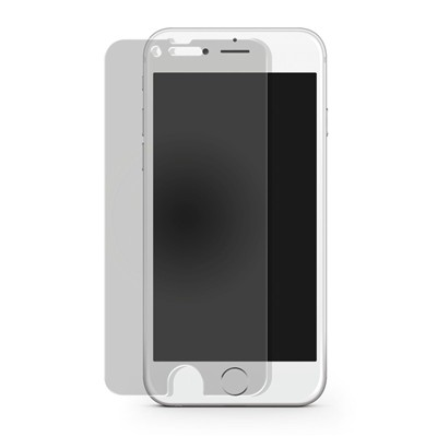 THE KASE iPhone 6 - Film protecteur - transparent