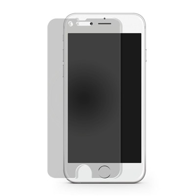 THE KASE iPhone 6 Plus - Film protecteur - transparent