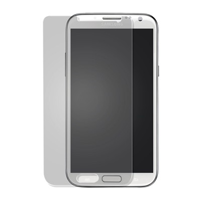 THE KASE Galaxy Note 3 - Film protecteur - transparent
