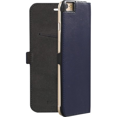 THE KASE iPhone 6 Plus - Coque - bleu