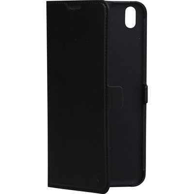 THE KASE Desire 816 - Coque - noir