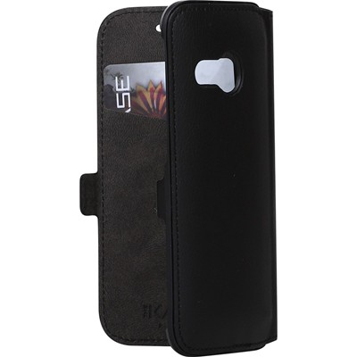 THE KASE HTC One M8 mini 2 - Coque - noir