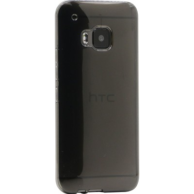 THE KASE HTC One M9 - Coque - transparent