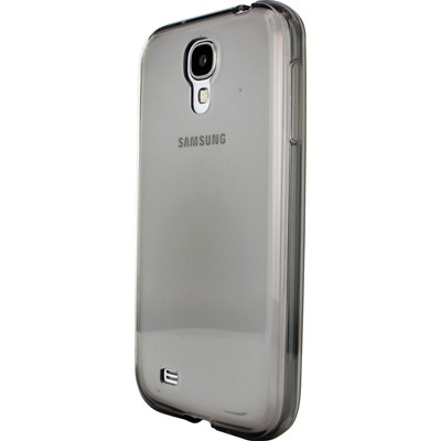 THE KASE Samsung Galaxy S4 - Coque - gris