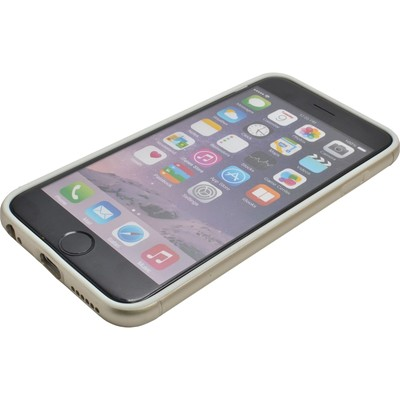 THE KASE iPhone 6 - Bumper - or