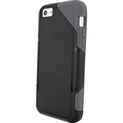 THE KASE iPhone 5C - Coque - gris