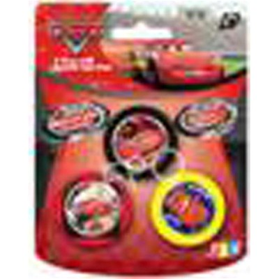 IMC Cars 2 - Turbo Racers - multicolore