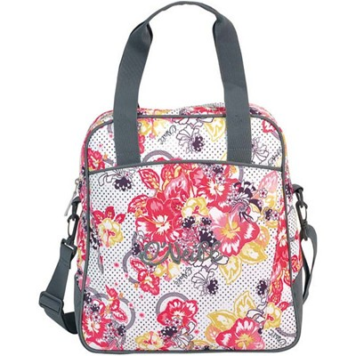 WDK PARTNER O'neill - Sac shopping - multicolore