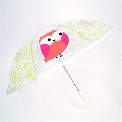 WONDERKIDS Parapluie fantaisie - multicolore
