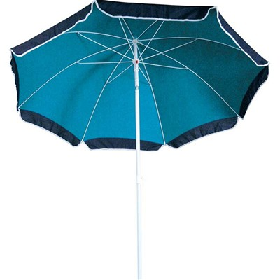 WDK PARTNER Parasol - multicolore