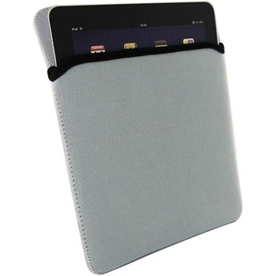 BIG BEN Pochette iPad - multicolore