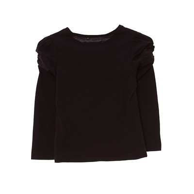 REPETTO T-shirt - violet