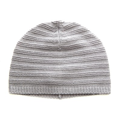 REPETTO Bonnet - gris