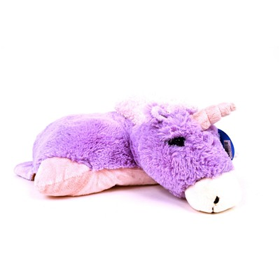 SPIN MASTER Pillow Pet - multicolore