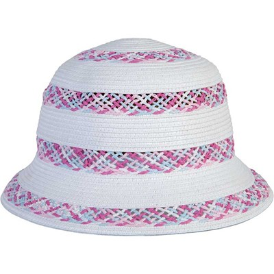 WDK PARTNER Chapeau - multicolore