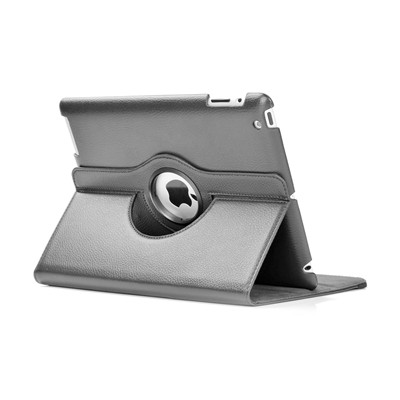3 Kit Noir 2 Protection Bluteck 4 Ipad De FTEIFnqS