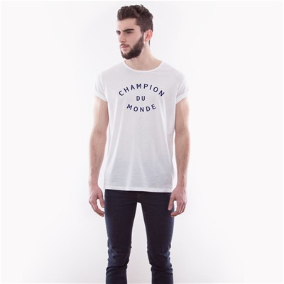 FRENCH DISORDER T-shirt