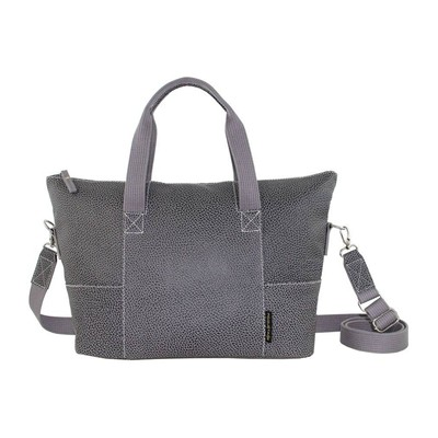 Paquetage Bolso - gris
