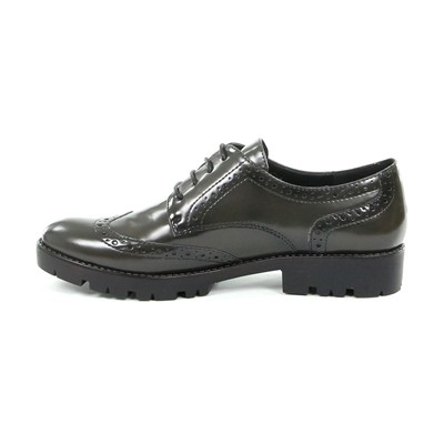 MOOW Derbies - gris