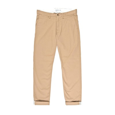 BEN SHERMAN Pantalon - pierre