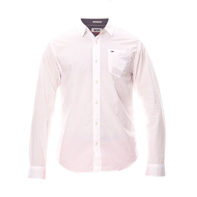 Original end on end - Chemise - blanc
