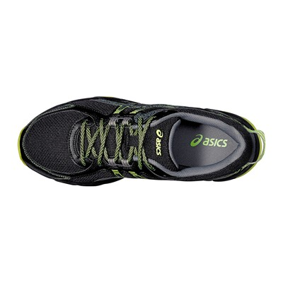 ASICS GEL-SONOMA 2 - Baskets - noir