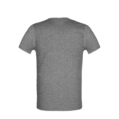 Company - T-shirt - gris chine