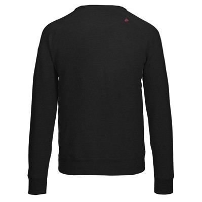WAP TWO Sweat-shirt - noir