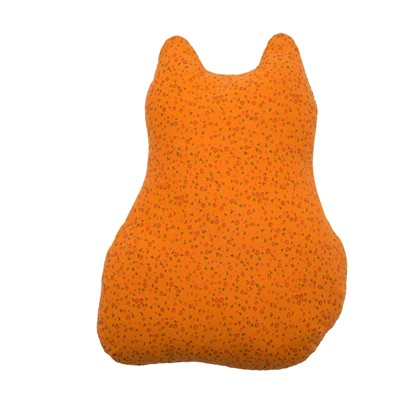 MADURA Wise Fox - Coussin fantaisie - multicolore