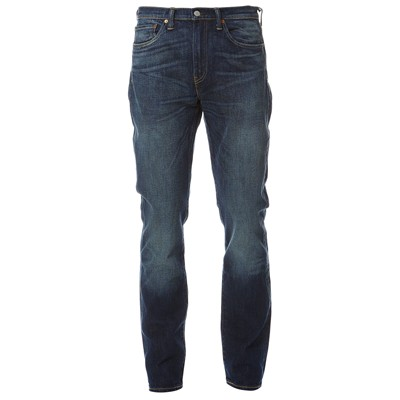 Levi's 511 - Jean Slim - denim azul