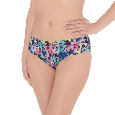 OUPS! Tropicool - Shorty - multicolore