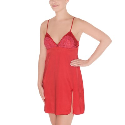 PLAYBOY Susie - Homewear - rouge/rose
