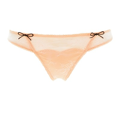 ROSY Rosy Eternelle - String - poudre