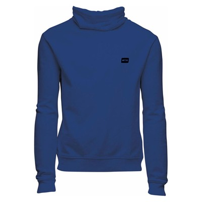 JACK & JONES Jorgola - Sweat-shirt - bleu