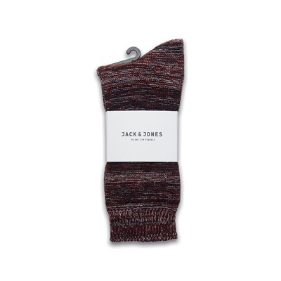 JACK & JONES Inside - Chaussettes - tricolore