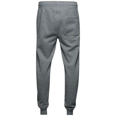 JACK & JONES Chris - Pantalon jogging - gris clair