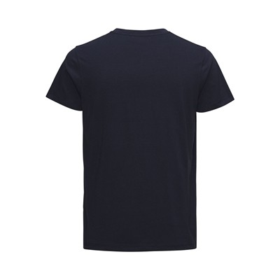 JACK & JONES Joraiden - T-shirt - bleu brut